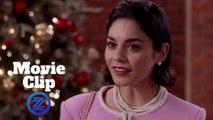 The Princess Switch Movie Clip - Stacy De Novo Meets Lady Margaret (2018) Romance Movie HD