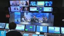 """""""Faut pas rêver - Au fil du Mékong"""", à 21 heures sur France 3"""