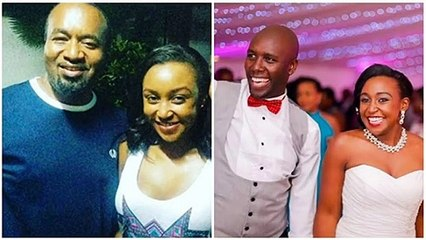 MPASHO TV_ Betty Kyallo responds to her being dumped by Joho