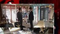 Trộm Tốt Trộm Xấu Tập 49 ~ Phim Hàn Quốc Vietsub ~ Phim Trom Tot Trom Xau Tap 49 ~ Phim Trom Tot Trom Xau Tap 50