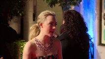 Kate Winslet and Saoirse Ronan sign on for new movie together