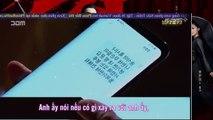 Trộm Tốt Trộm Xấu Tập 54 ~ Phim Hàn Quốc Vietsub ~ Phim Trom Tot Trom Xau Tap 54 ~ Phim Trom Tot Trom Xau Tap 55