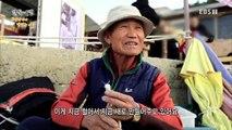 한국기행 - 통영바다가 맛있는 이유 1부 이 바다에 사는 법, 소매물도_#002