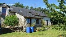A vendre - Maison/villa - CHALONNES-SUR-LOIRE (49290) - 6 pièces - 174m²