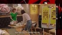 Trộm Tốt Trộm Xấu Tập 34 ~ Phim Hàn Quốc Vietsub ~ Phim Trom Tot Trom Xau Tap 34 ~ Phim Trom Tot Trom Xau Tap 35