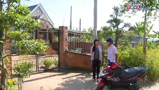 Ngam Ngui Tap 29 Phim Viet Nam THVL1 Phim Ngam Ngui Tap 29 N