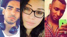 Stanley, Edward, Luis... Ils sont morts dans la tuerie d'Orlando