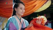 Biên Thành Lãng Tử Tập 13 (Thuyết Minh) - Phim Hoa Ngữ