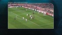 Football: 6e journée de la ligue Europa, AC MILAN ne verra pas les 16e de finale de la ligue Europa