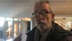 Rendez-vous sous tension entre Florian Bachlier et l'intersyndicale des retraités