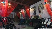 KIEP HO GIONG RONG TAP 18 - PHIM THAI LAN HAY TRON BO