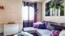 A vendre - Appartement - MENNECY (91540) - 2 pièces - 33m²