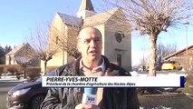 Hautes-Alpes : Pierre-Yves Motte, président de la chambre d'Agriculture monte sa liste face à la concurrence