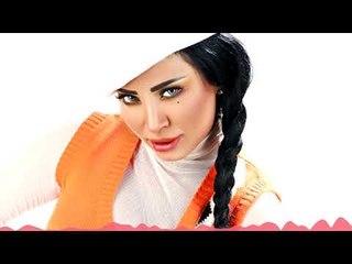 مروى - سنين | Marwa - Senin