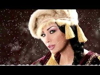 مروى - الفرح   Marwa - El farh