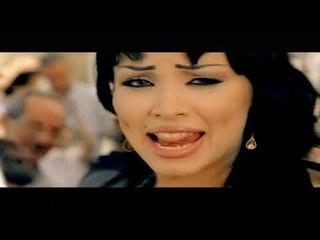 مروى - شيل ايديك   Marwa - Shel Eydak