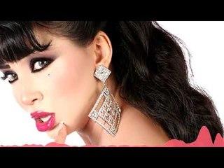 مروى - الدنيا ربيع   Marwa - El donia Rabiaa