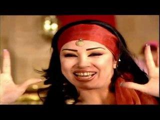 مروى - ام نعيمة   Marwa - Ama Naemaa