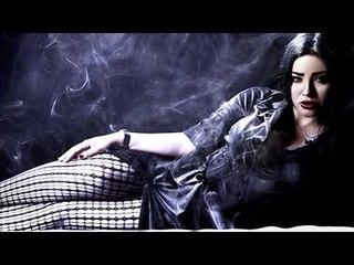مروى - عيب يا مديحة | Marwa - Aib Ya Madiha