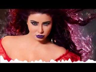 مروى - بدك منى   Marwa - Baddak Minni