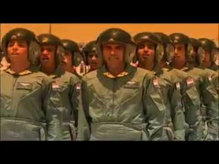 محمد الحلو تسلم الايادي (الأغنية الأصلية)كلمات سامح الرازقي الحان محمد الطوخي
