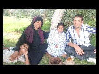 سعد الصغير احمد ربنا بشكل جديد