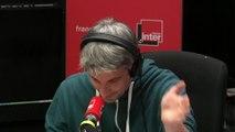 François de Rugy, COP24 et fin du monde - Le Moment Meurice