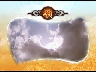 دعاء عمرو عطية -  افتح لنا فتح مبينا