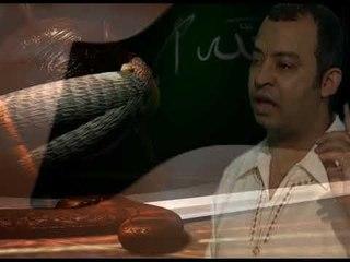 دعاء عمرو عطية -  تكبيرات العيد