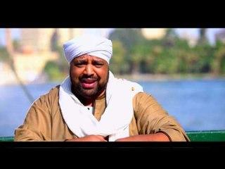 Hegazy Metkal - Btnadeny Tany Leh ( Video Clip )   ( حجازى متقال - بتنادينى تانى ليه ( فيديو الكليب