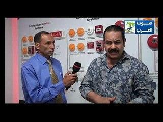 برنامج محطات  تقديم الإعلامي : طارق عبدالرحيم