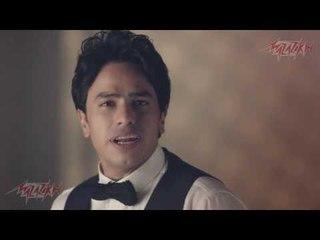 Mohamed Salah - Farhet Seneny (Official Music Video) | محمد صلاح - فرحة سنيني - الكليب الرسمي