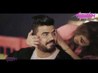 (Official Video)  sameh Zain – waket el wag3سامح زين-وقت الوجع