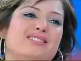 خميس القذافي اجمل عيون | الشريعي 01221314677