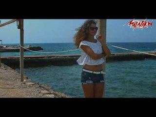 أحمد الخيال-فرق شاسعAhamed el kaeal–Farek shease3Official Video