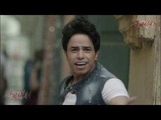 Mohamed Salah - Eh Da Kolo (Official Music Video)   محمد صلاح - ايه ده كله - الكليب الرسمي حصرياً