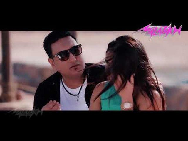 محمد النبلاوي- دقيقة واحدة ( ڤيديو كليب ٢٠١٨ )Mohamed el nablwe-Deah wa7da Music V