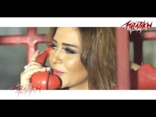 Shiraz – Adet saneen( Official Music Video) شيراز- عدت سنين