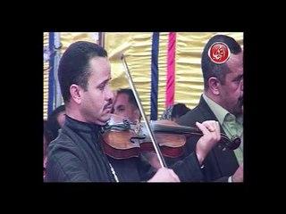 الشيخ ياسين التهامى حفلة اسيوط الطوابية 2007 الجزء الرابع