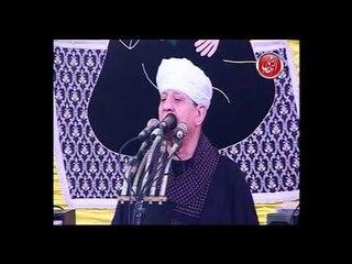 الشيخ ياسين التهامى - حفلة اسيوط - الطوابية 2007 الجزء الاول