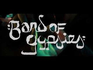 تراك سيبرس هيل وفيفتي وسادات - يا عم _cypress Hill&sadat we fifty