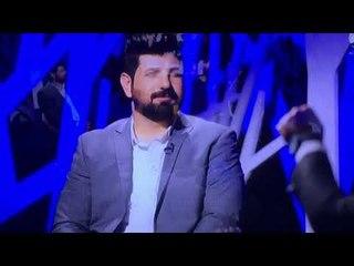 الشاعر محمد الاعاجيبي   برنامج كعده من العمر   اشتركوا بلقناه لتصلكم كل جديد و حصريا