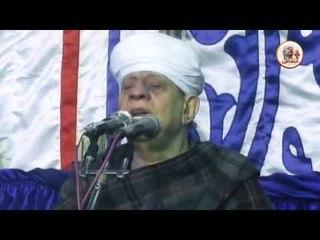 الشيخ ياسين التهامي - حفله بنى غالب اسيوط 2018 - الجزء الأول