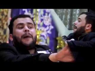 مو شاعر طركاعة محمد الاعاجيبي احتفال مولد الرسول محمد(صلى الله عليه واله وسلم) !!
