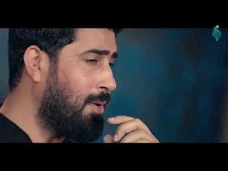 """احمد الساعدي """"اسياد العالم"""" دقة عالية"""