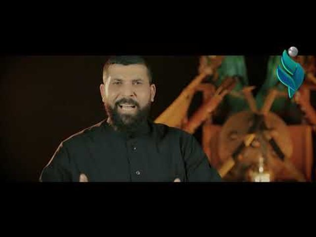 قصيدة الشيخ ميثم التمار / حيدر   | Full HD 1080p | 2018
