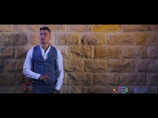 كليب ليه يا قلبي - النجم حسن شاكوش 2018   Leh Ya Qalp انتاج بلال الجلاد