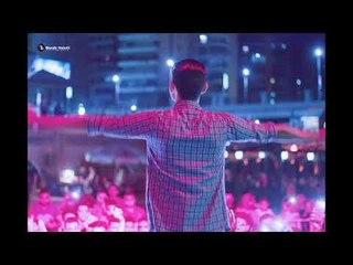 Yahia Alaa - Romantic Songs | يحيي علاء - اغاني رومانسيه