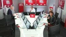 Le gouvernement ne touchera pas à la CSG des retraités, dit Bruno Le Maire sur RTL