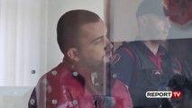 Përfundon telenovela 'Rexhep-Xhisiela', Gjykata e Krujës liron djalin e deputetit të PS
